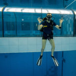Deepspot 122szkoła nurkowania kraków