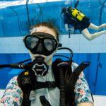 Deepspot 123szkoła nurkowania kraków