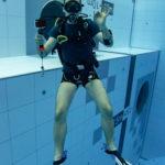 Deepspot 19szkoła nurkowania kraków