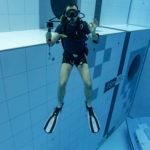 Deepspot 20szkoła nurkowania kraków