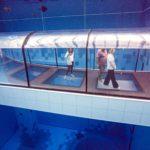 Deepspot 24szkoła nurkowania kraków