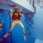 Deepspot 27szkoła nurkowania kraków