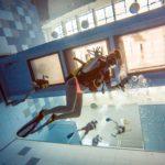 Deepspot 29szkoła nurkowania kraków