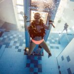 Deepspot 30szkoła nurkowania kraków