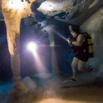 Deepspot 36szkoła nurkowania kraków