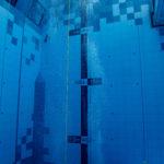 Deepspot 42szkoła nurkowania kraków