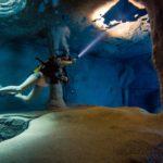 Deepspot 46szkoła nurkowania kraków