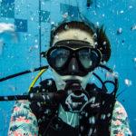 Deepspot 48szkoła nurkowania kraków