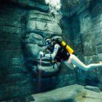 Deepspot 51szkoła nurkowania kraków