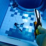 Deepspot 53szkoła nurkowania kraków
