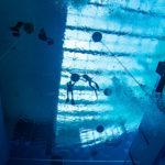 Deepspot 55szkoła nurkowania kraków