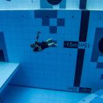 Deepspot 58szkoła nurkowania kraków