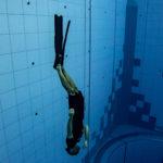 Deepspot 63szkoła nurkowania kraków