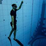 Deepspot 64szkoła nurkowania kraków
