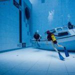 Deepspot 65szkoła nurkowania kraków