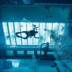 Deepspot 69szkoła nurkowania kraków
