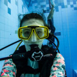 Deepspot 70szkoła nurkowania kraków