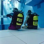 Deepspot 72szkoła nurkowania kraków