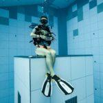Deepspot 73szkoła nurkowania kraków