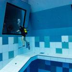 Deepspot 76szkoła nurkowania kraków