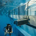 Deepspot 78szkoła nurkowania kraków