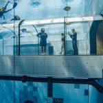 Deepspot 79szkoła nurkowania kraków
