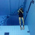 Deepspot 81szkoła nurkowania kraków