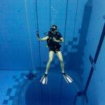 Deepspot 82szkoła nurkowania kraków
