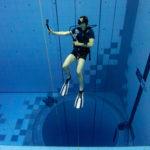 Deepspot 83szkoła nurkowania kraków