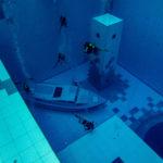 Deepspot 84szkoła nurkowania kraków