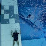 Deepspot 87szkoła nurkowania kraków