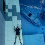 Deepspot 88szkoła nurkowania kraków