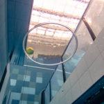 Deepspot 93szkoła nurkowania kraków