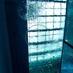 Deepspot 94szkoła nurkowania kraków