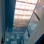 Deepspot 95szkoła nurkowania kraków