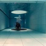 Deepspot 96szkoła nurkowania kraków