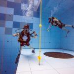 Deepspot 101szkoła nurkowania kraków