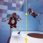 Deepspot 102szkoła nurkowania kraków
