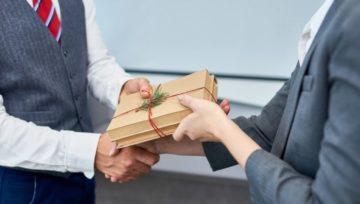 Nietuzinkowa gratyfikacja pracowników sposobem na wzrost efektywności pracy
